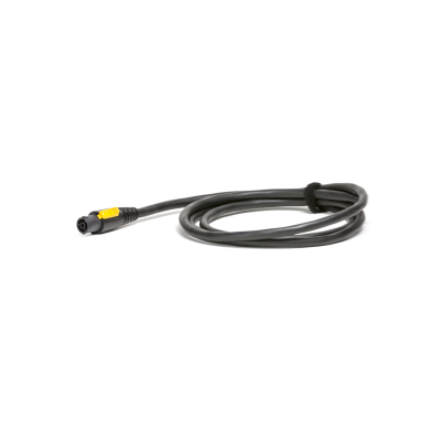 IP Power Cable