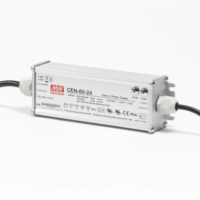 LD·5 LED Power Supply