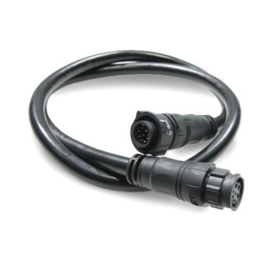 VP Extension cable
