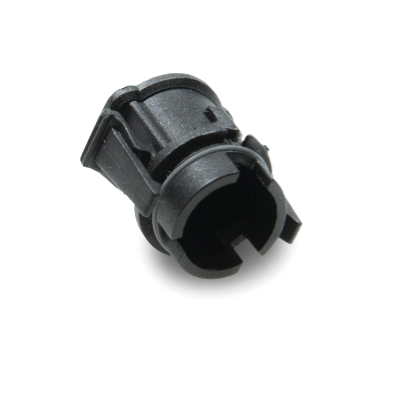 VP Connector End cap