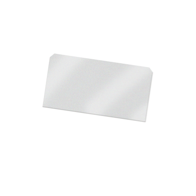 Diffusion filter for P·2, i·2 - medium, external
