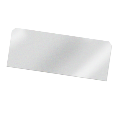 Diffusion filter for P·5, i·5 - medium, external
