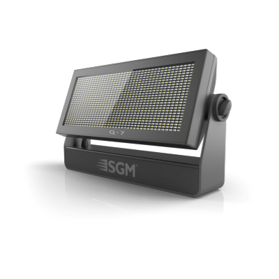 Stage lighting by SGM Light | Industry leading LED stage lights
